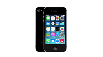 Bij iPhone-Cases.nl ben je aan het juiste adres voor een iPhone 4/4S sleeve.