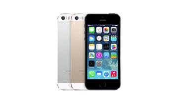 Hier vind je een ruime collectie lederen hoesjes voor de iPhone 5/5S.