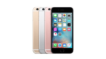 Bestel hier je waterdichte hoesjes voor je iPhone 6 Plus / 6S Plus en ga onbezorgd het water in.
