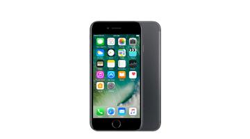 Met een slanke bumper case wordt je iPhone 7 in stijl beschermd terwijl het toestel voor een groot deel zichtbaar blijft. Kies uit ons mooie assortiment en bestel jouw bumper hoes vandaag nog!