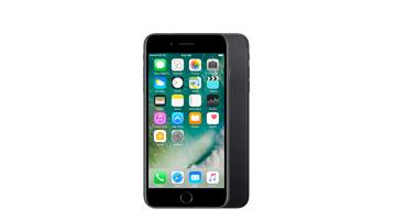 Met een stijlvolle sleeve voor je iPhone 7 Plus wordt deze compacte smartphone rondom goed beschermd. Kies uit verschillende kleuren en materiaalsoorten en bescherm jouw iPhone 7 Plus vandaag nog!