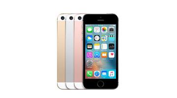 Met een slanke bumper case wordt je iPhone SE in stijl beschermd terwijl het toestel voor een groot deel zichtbaar blijft. Kies uit ons mooie assortiment en bestel jouw bumper hoes vandaag nog!